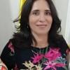 Eugenia Cristina Saenz Gaviria